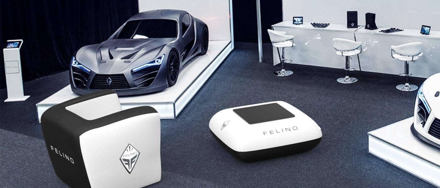 Aufblasbare Mobile Badezimmer Das Aufblasbare Mobile