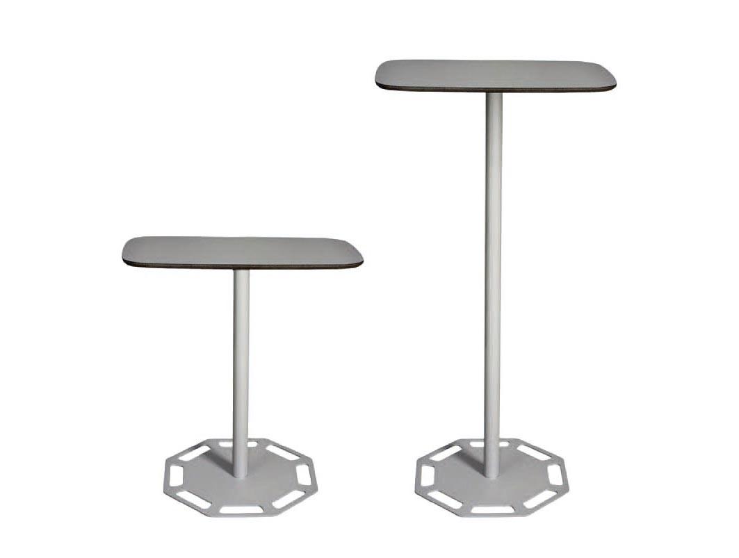 Surprising Expolinc Portable Table Zwei Tische In Einem Nord Display Download Free Architecture Designs Lukepmadebymaigaardcom