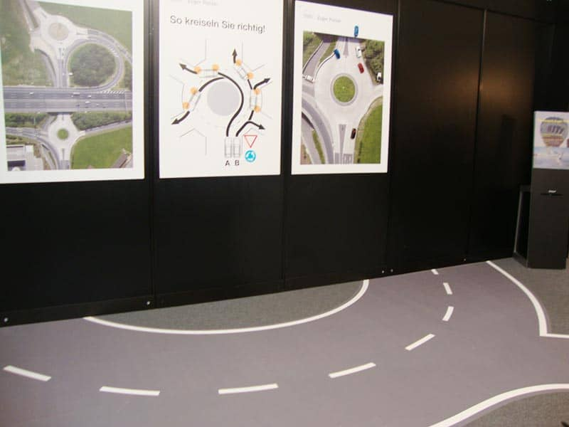 Chesthacom  Teppich Design Fußboden