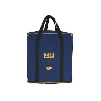 zip bag tasche prospektst nder gro nord display. Black Bedroom Furniture Sets. Home Design Ideas